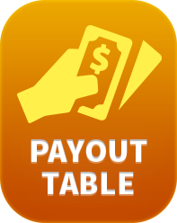 Payout Table